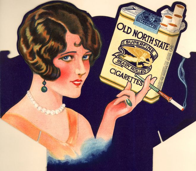 advertising in 1920s america The rise of advertising in the 1920s always a part of magazines' content, by the 1920s advertisements became more sophisticated, creative, and innovative than in previous decades and thus also more influential.