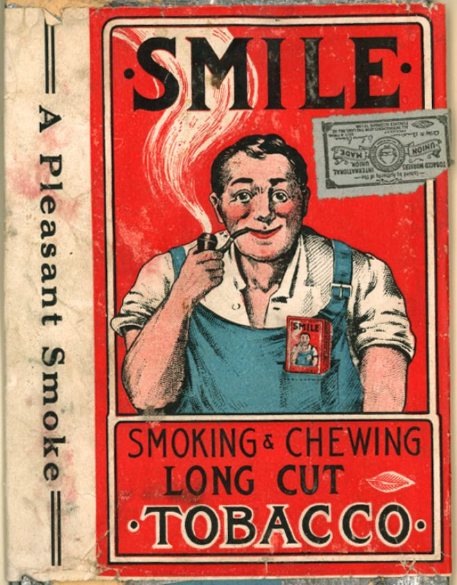 a history of tobacco advertising in the last 50 years Article 13 of the treaty requires parties to implement and enforce a comprehensive ban on tobacco advertising within five years advertising strategy last.