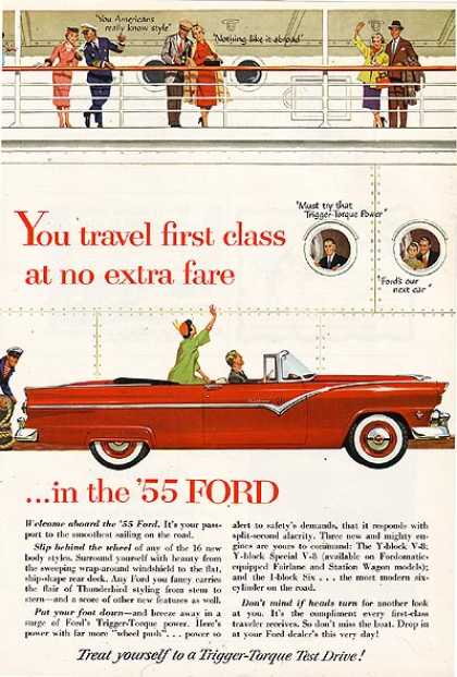 Ford (1955)