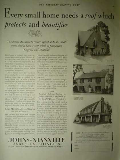 Vintage Household Ads Of The 1920s Page 28