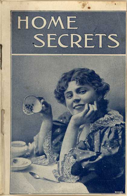 Pabst Brewing Co.'s Pabst Malt Extract – Home Secrets