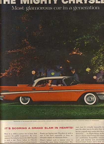 Chrysler (1957)