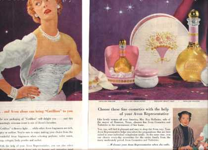 Avon (1954)