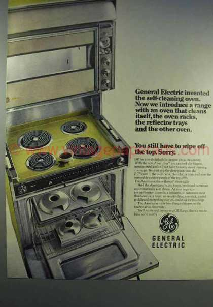 how to clean old electric hotplate