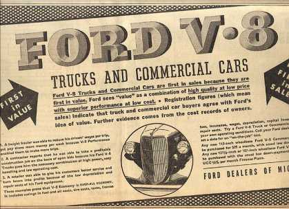 Ford (1936)