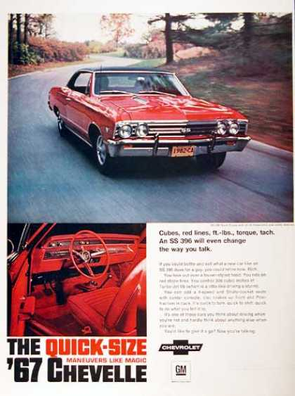 Vintage Car Advertisements Of The 1960s Page 66