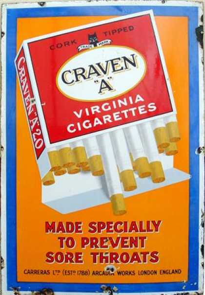 Most popular cigarette brand in Boston