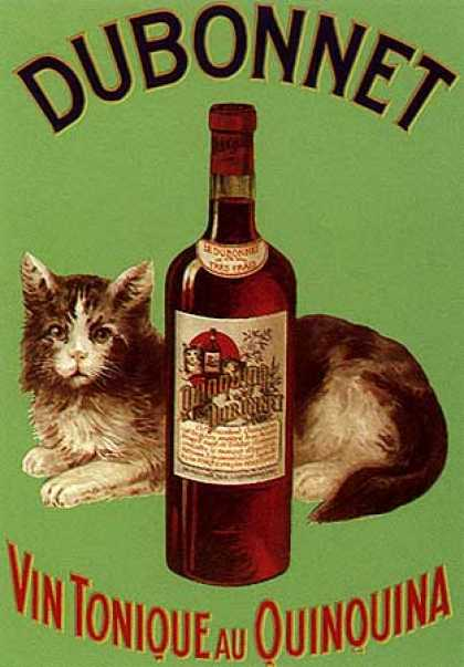 Dubonnet (1900)