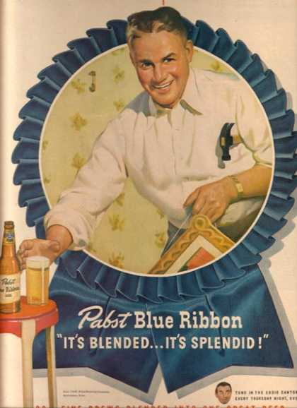 Pabst (1947)