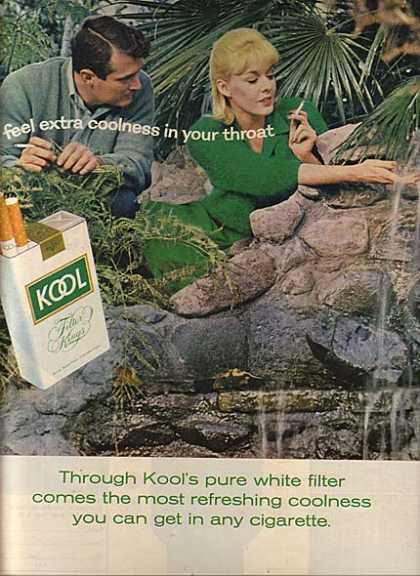 Kool (1964)