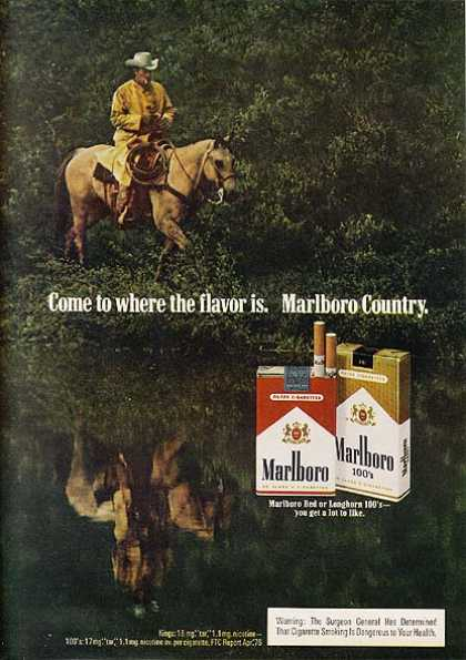 vintage tobacco cigarette ads of the 1970s page 14