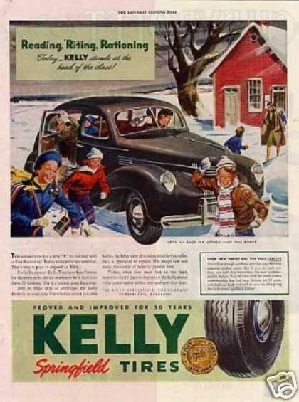 Kelly-springfie (1944)