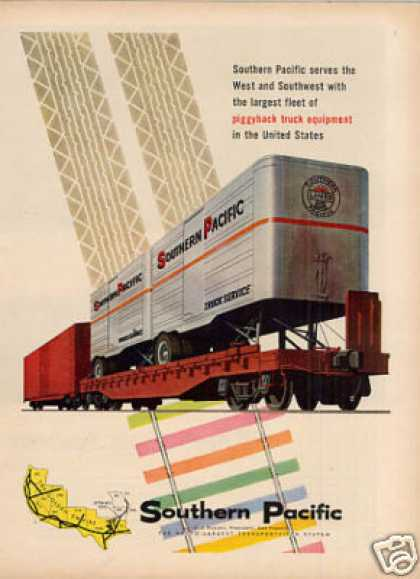 Southern Pacific (1956)