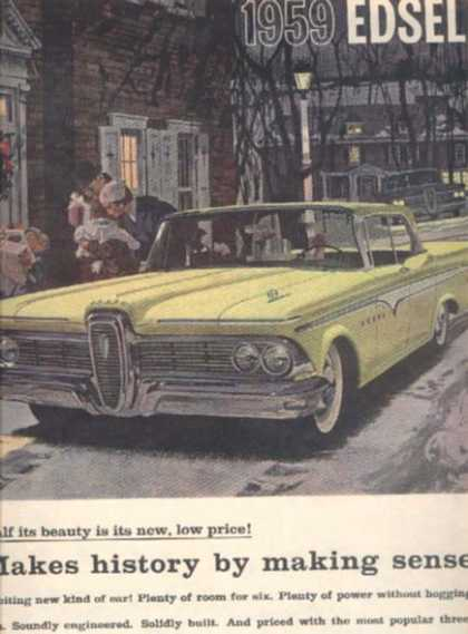 Ford (1958)
