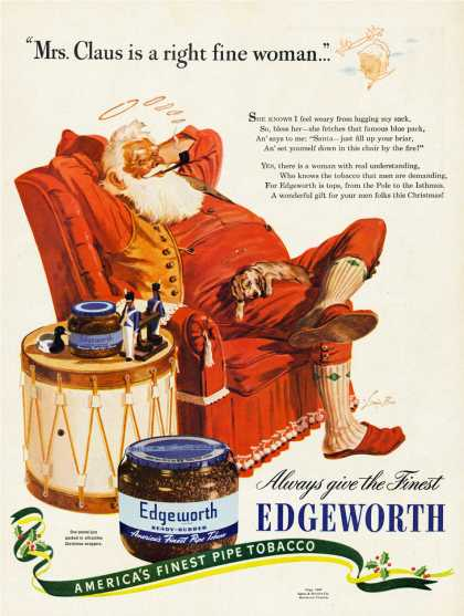 Edgeworth (1956)