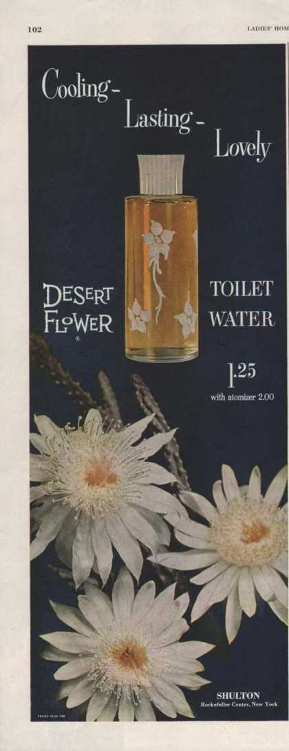 Perfumes & Cosmetics: Buy toilet water in Carson City