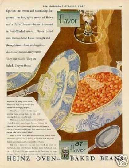 Vintage Food Advertisements of the 1920s (Page 10)