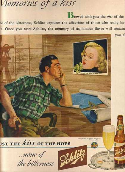 Bottled Beer (1944)