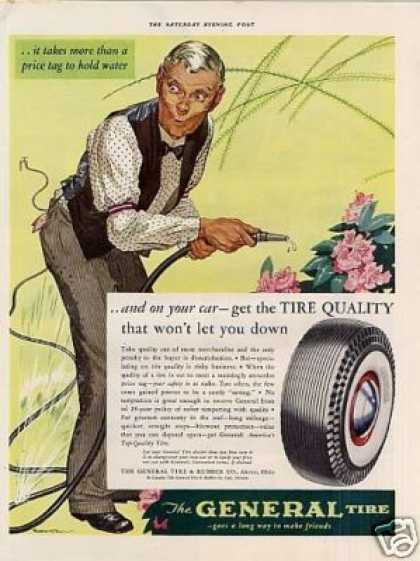 General Tire (1941)