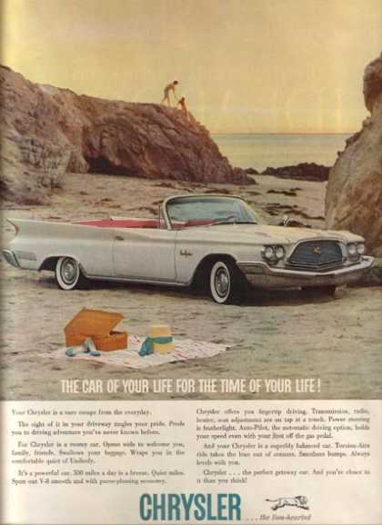 Chrysler (1960)