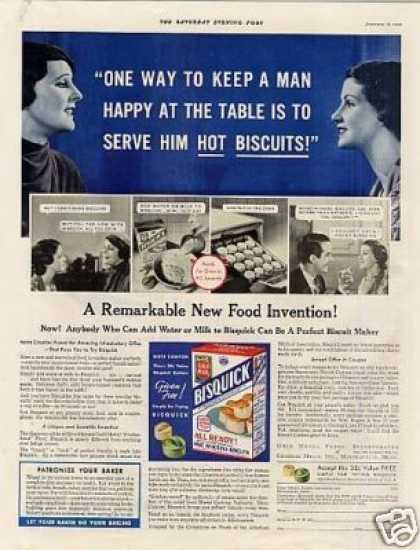 Bisquick (1933)