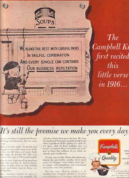 Campbell (1962)