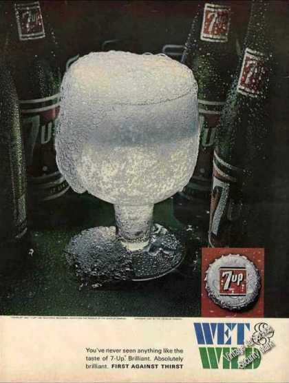 7up Collectible (1967)