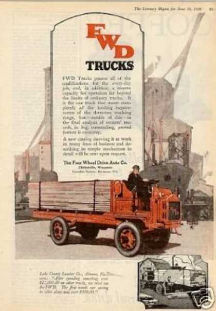 Fwd Truck Color (1920)
